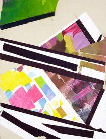 paintings - juliane mahler